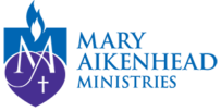 Mary Aikenhead Ministries