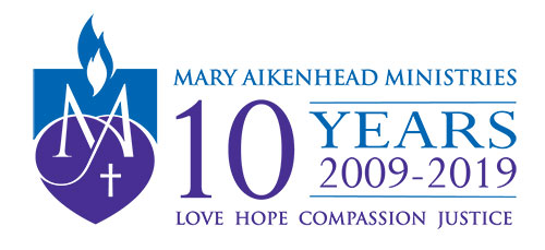 10th anniversary conference